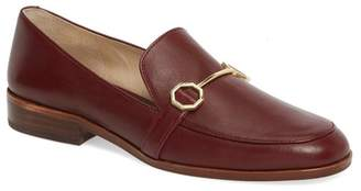 Louise et Cie Bayne Loafer (Women)