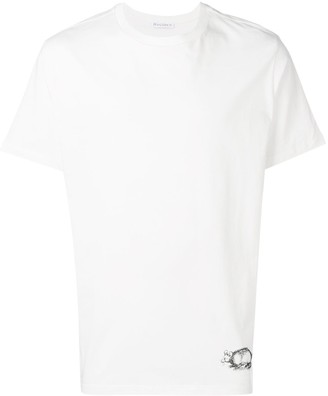 J.W.Anderson mouse print T-shirt