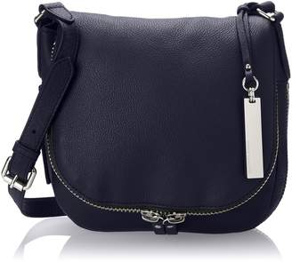 Vince Camuto Women's Baily Cross Body Bag