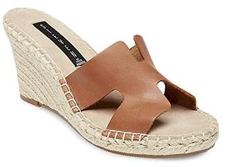Steve Madden STEVEN by Women's Eryk Wedge Sandal