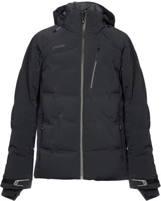 Phenix Down jackets