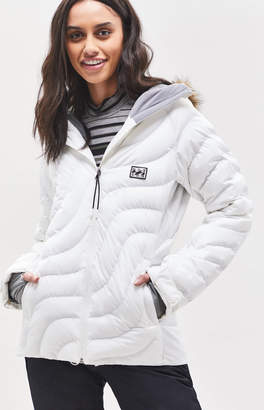 Billabong Snow Soffya Jacket