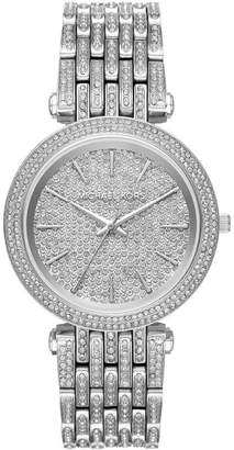 Michael Kors Wrist watch