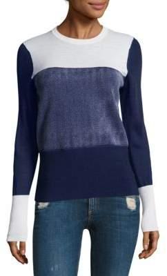 Rag & Bone Marissa Slim-Fit Sweater