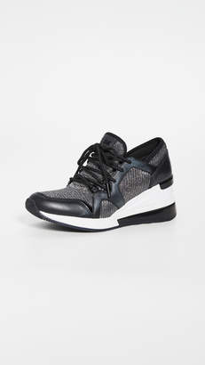 MICHAEL Michael Kors Live Extreme Sneakers