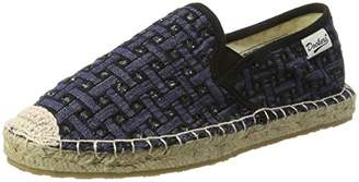 Womens 40ya202-700601 Espadrilles Dockers by Gerli