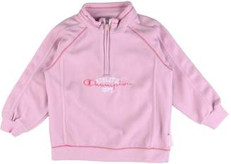 Champion Sweatshirts - Item 12340411XJ