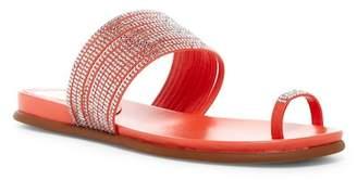 Vince Camuto Eriantha Embellished Sandal