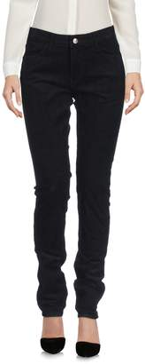 Wrangler Casual pants