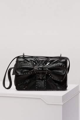 Valentino Very V shoulder bag