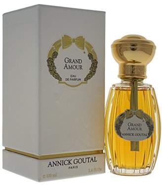 Annick Goutal Grand Amour Women Eau De Parfum Spray