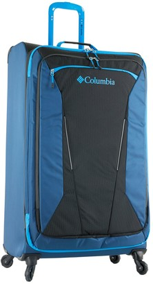Columbia Kiger Spinner Luggage