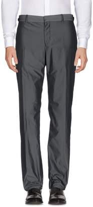 Burberry Casual pants - Item 13092863OQ