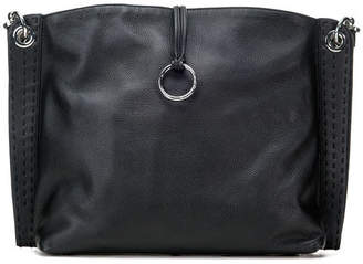 Free Standard Shipping At Bcbgmaxazria Signature Hobo Bag