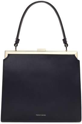 Mansur Gavriel Elegant Bag - Black