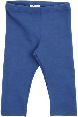 Il Gufo Casual pants - Item 13101503WS
