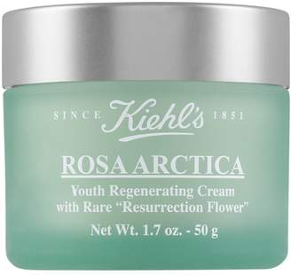Kiehl's 'Rosa Arctica' Youth Regenerating Cream