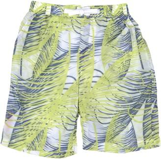 Bikkembergs Swim trunks - Item 13126581VC