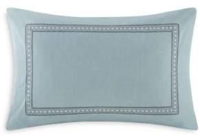 Echo Larissa Decorative Pillow, 13 x 20