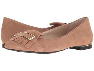 Jones New York Steff Women's Flat Shoes