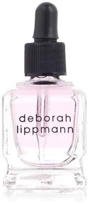 Deborah Lippmann Collection 2-Second Nail Primer