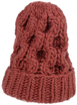 I LOVE MR MITTENS® Hats