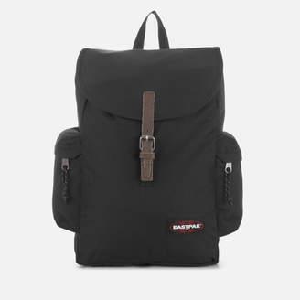 Eastpak Austin Backpack - Black