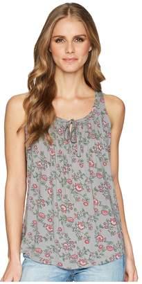 Aventura Clothing Glenrose Tank Top Women's Sleeveless