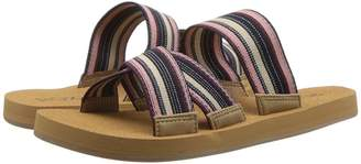 Roxy Shoreside Women's Sandals