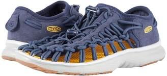 Keen Kids Uneek O2 Boy's Shoes