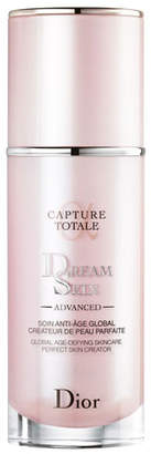 Christian Dior Capture Totale Dreamskin Advanced Global Age-Defying Skincare, 30ml