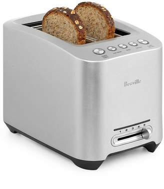 Breville BTA820XL Toaster, 2 Slice Automatic