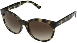 Michael Kors Cartagena 0MK2059 54mm Fashion Sunglasses