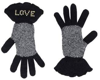 Patrizia Pepe Gloves