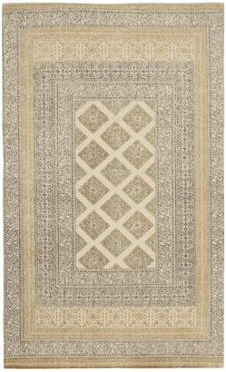 French Connenction Bryn Rug - 27in x 45in