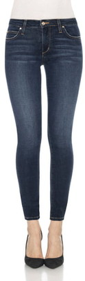 Joe's Jeans Flawless - Icon Ankle Skinny Jeans