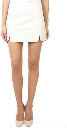 Rag & Bone Stella Skirt