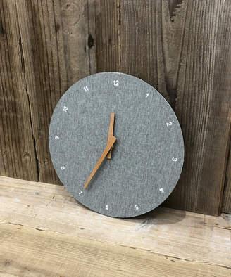 salut! (サリュ) - サリュ)ホーム ファブリック時計