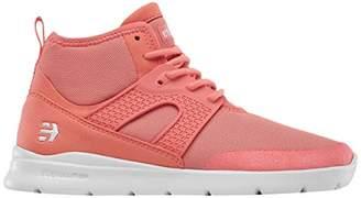 Etnies Womens Women's Beta W'S Skate Shoe