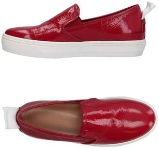 Twin-Set TWINSET Sneakers