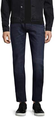 BLK DNM BLK Denim 15 Faded Jeans