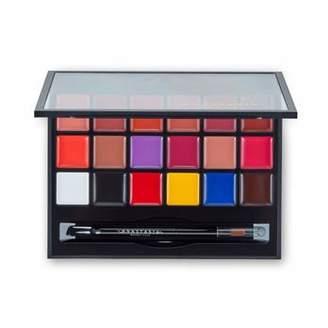Anastasia Beverly Hills Lip Palette ~ Volume 1