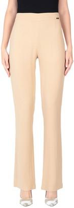 Betty Blue Casual pants - Item 13227259CG