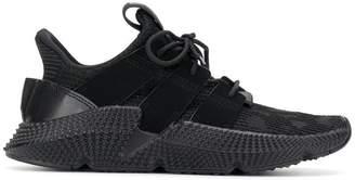 adidas Prophere sneakers