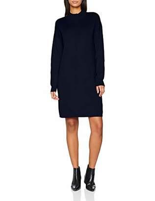 Esprit edc by Women's's 108cc1e005 Dress,Small