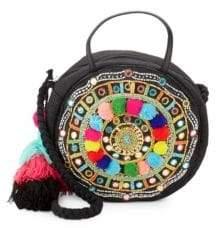 Sam Edelman Jillian Mini Bag