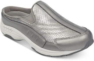 Easy Spirit Traveltime Sneakers Women's Shoes