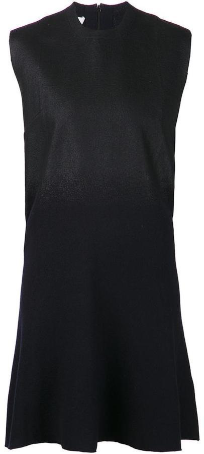 3.1 Phillip Lim3.1 Phillip Lim gradient flared dress