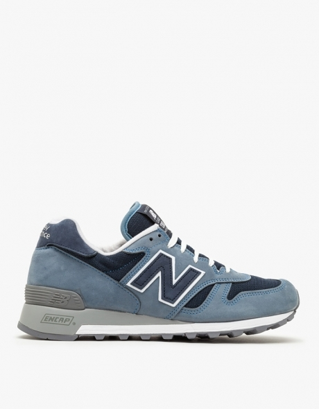 New Balance 1300 Daytripper