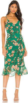 Bardot Malika Dress
